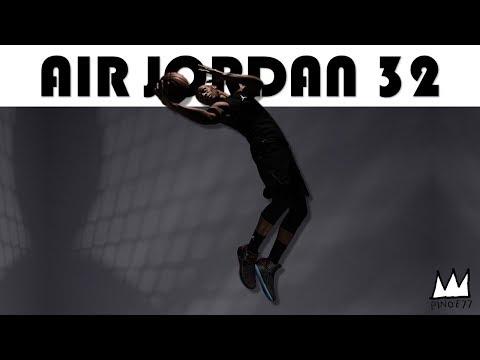 UNDEFEATED x AIR MAX 97 RELEASE DATE, AIR JORDAN 32, AIR JORDAN 6 RELEASE DETAILS & MORE!!