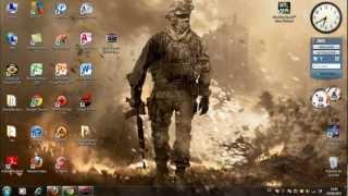 como descargar gratis efectos para virtual dj( sin virus).HD