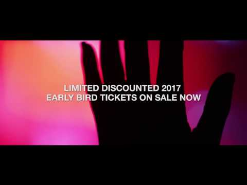 North Coast Music Fest 2016 Aftermovie | 2017 Passes Now Available