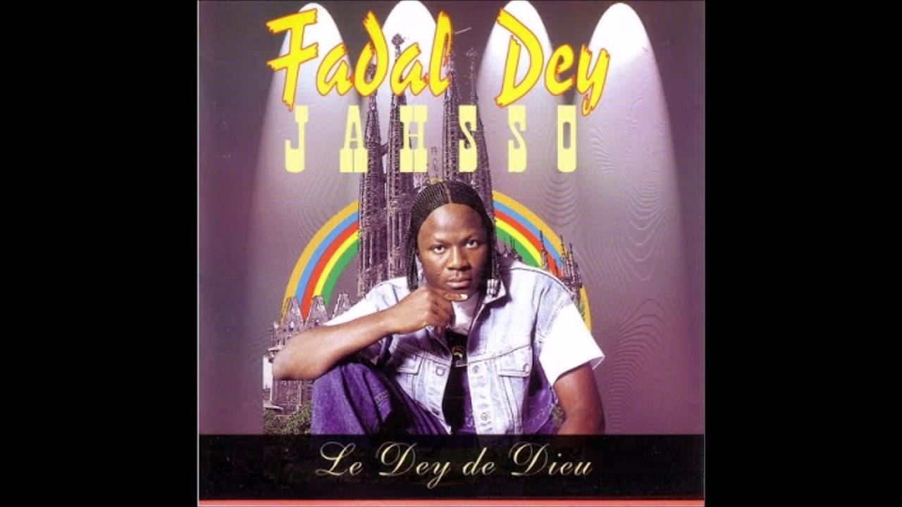 album de fadal dey
