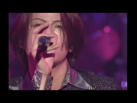 月に祈る(BEAT out! reprise TOUR Ver.) music