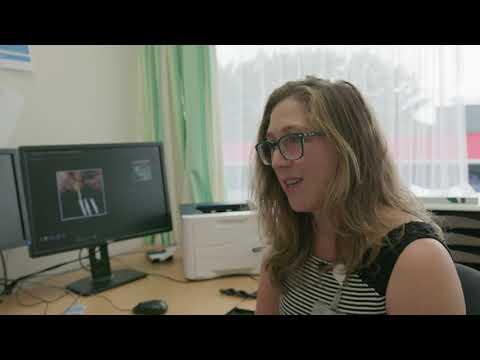 Wetenschapsfestival 2019 -  Anne Marije Kaag