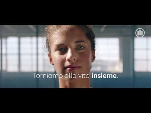 #AllianzForLife