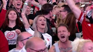 Public Viewing DFB-Pokalfinale // Highlights