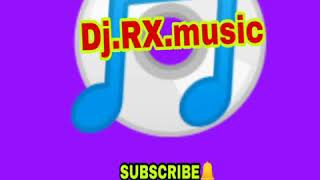 Hum Likhenge Prem Kahani new DJ song DJ RX music 2019