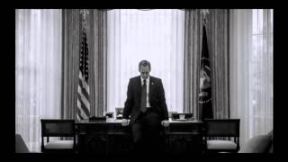 Watch America House Of Cards video