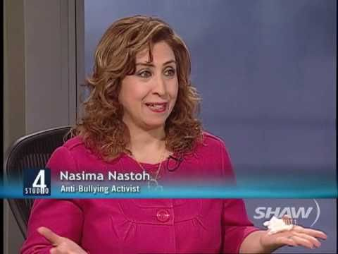 Suicide of Hamed Nastoh