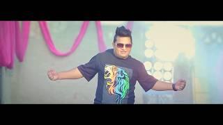 Pyar KI Afwa | Nidhi Dhama ,Saurabh Tanwar | Raju Punjabi | Hindi item song Teaser | VR Bros En