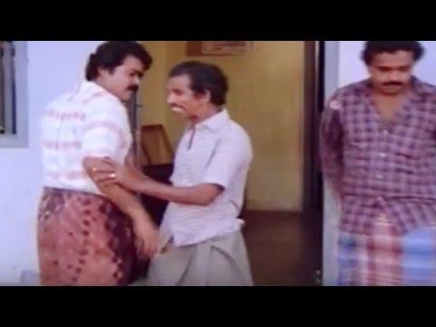 Mamukoya Comedy Scene | Gandhi Nagar Second Street Movie | Malayalam Movie Comedy Scene