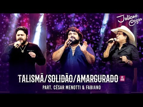 TABOADO BAIXAR DO MUSICA APARECIDA