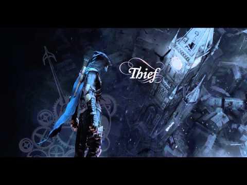 OST Thief Gold - Intro (Remix)