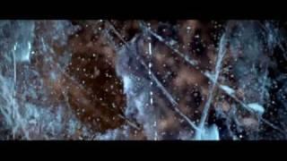 Rob Thomas - Her Diamonds (Video)