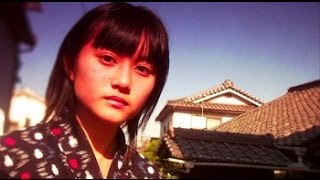 Hirošima – den poté ceske cele filmy cz dabing Historický HD