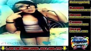 marihuano dj redy ☆ Musicareggaetondj☆