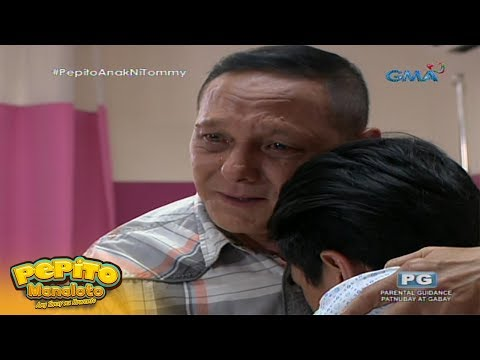 Pepito Manaloto: Tommy rejects money for truth