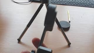 폰망원렌즈 Luxun x30배율 망원경 초점조정  몰카…
