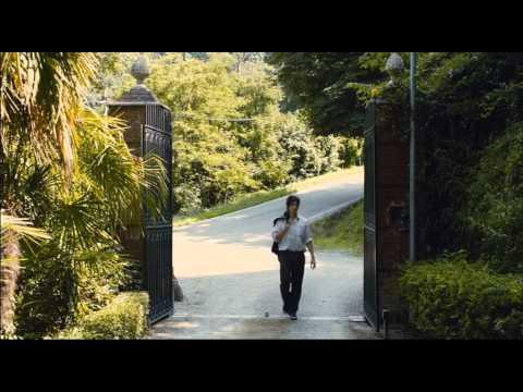 Un castello in Italia - Trailer