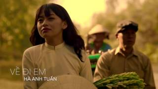 Về đi em - Hà Anh Tuấn