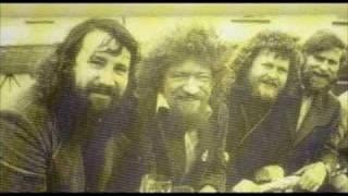 The Dubliners - Mason
