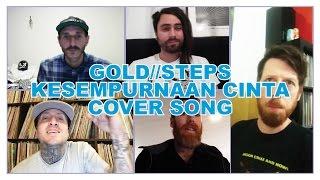 Video KESEMPURNAAN CINTA - RIZKY FEBIAN (GOLD STEPS POP PUNK COVER) download MP3, 3GP, MP4, WEBM, AVI, FLV Januari 2018