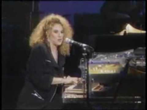 CAROLE KING GOFFIN/KING MEDLEY (PART 1)
