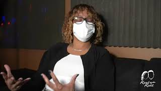 """Carmela Wallace, mother of Juice Wrld, talks about who """"Jarad"""" was and more!"""