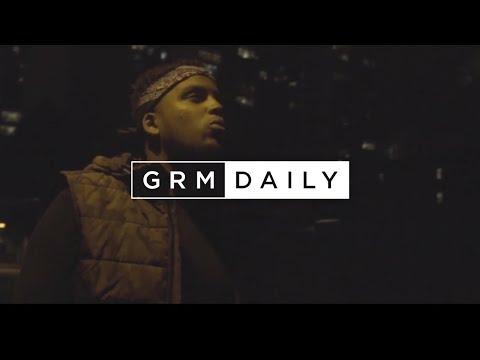Gully Adz - Good Girl [Music Video] | GRM Daily