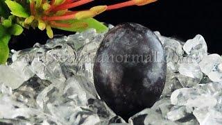 batu badar besi asli dan harganya