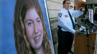 Missing teen Jayme Closs found alive after three months
