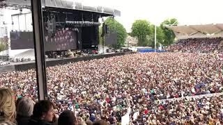 Fleetwood Mac - Everywhere Live Concert in Dublin Ireland   2019 HD