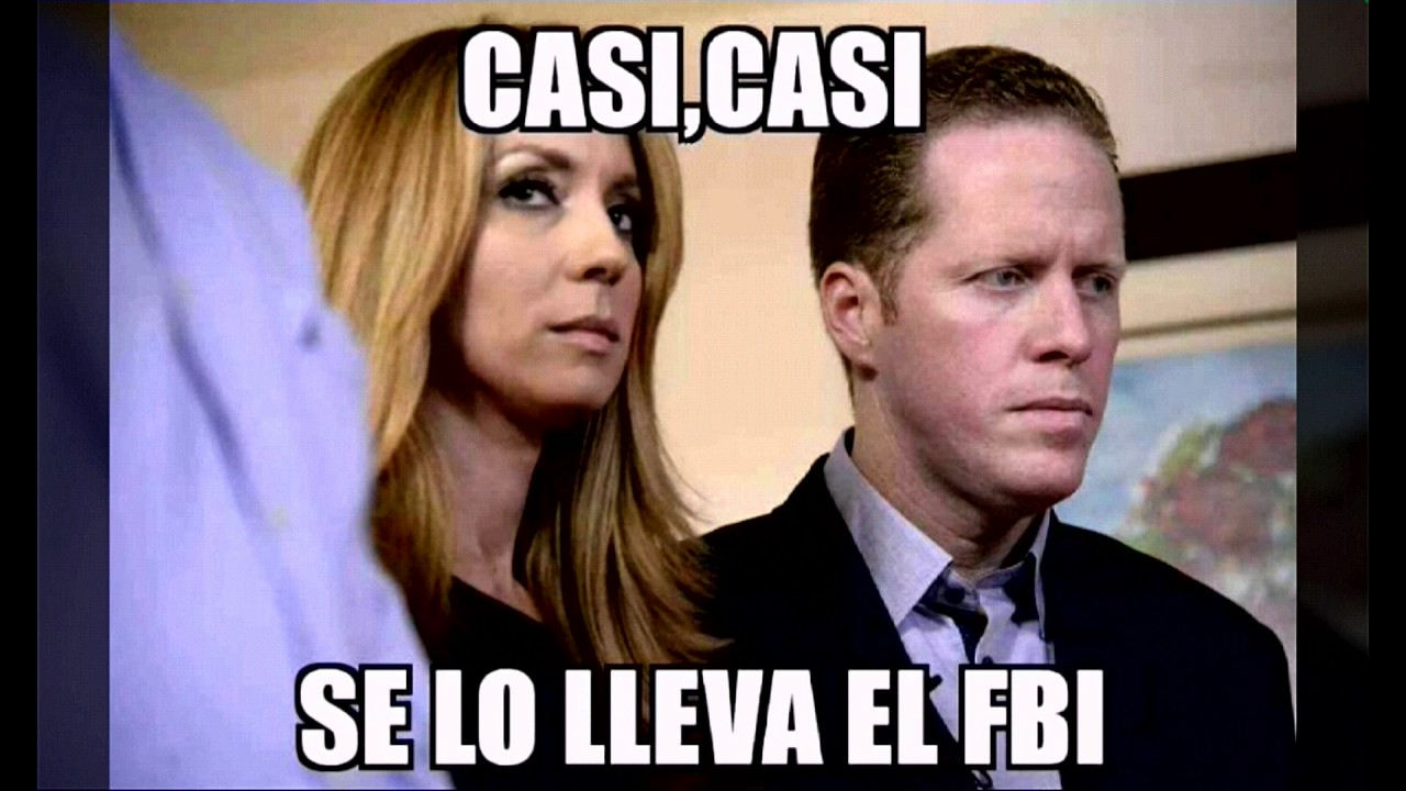 García Padilla David Bernier Ppd Meme Wwwmiifotoscom