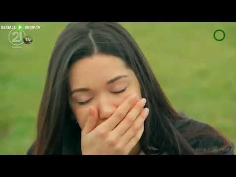 Kimse Bilmez 24. Bölüm from YouTube · Duration:  2 hours 30 minutes 53 seconds