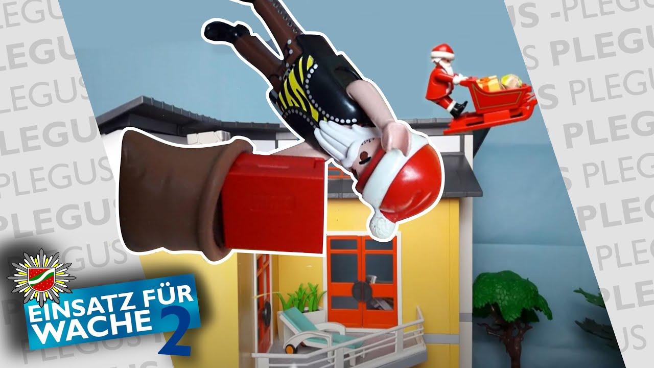 playmobil ausmalbilder weihnachten  ausmalbilder
