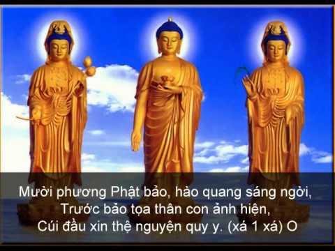 cong phu lay phat Phan 02 8 06 uur 72cau 36lay