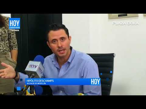 Noticias HOY Veracruz News 01/02/2018