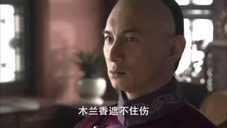 보보경심OST(21.22회중)삼촌천당-오기륭.류시시