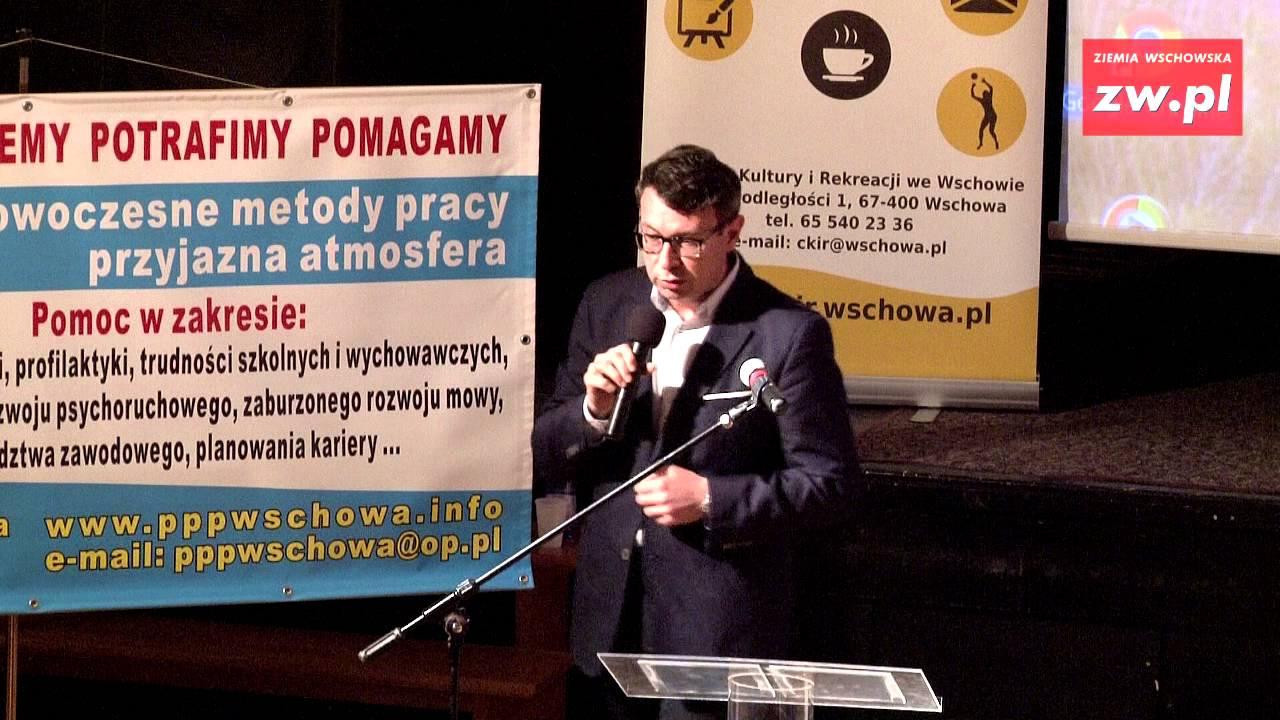 THE BEST 10 Nightlife near Tadeusza Kociuszki 12, 56-160