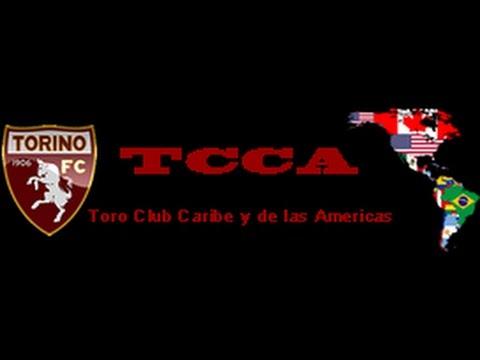 TCCA Turbaco sponsorizzata da FGF Industry Italia