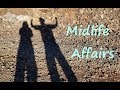 Midlife Affairs