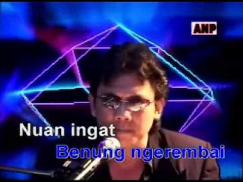 Sengaja -  Andrewson Ngalai