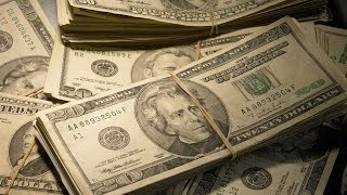 Municipal Bonds to Turn Around in 2014 as Taxes Rise, Supply Shrinks