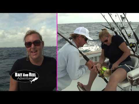 Episode 20:  Hammerhead Sharks