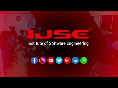 The best institute for software engineering in Sri Lanka.