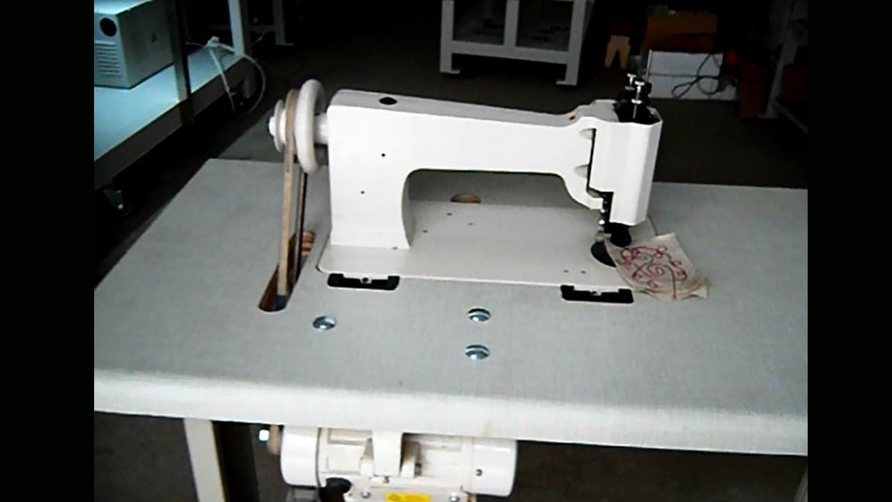 635694a1af6 ... Array - home embroidery machine domestic embroidery machine hand  embroidery rh youtube com