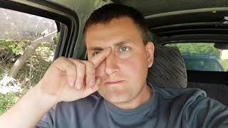 Правительство ауууу, вы гдеее??? МРЭО Владивосток жесть, сколько стоит авто поставить на учет