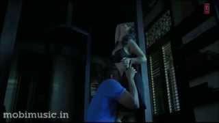 Sunny Leone all hot scenes