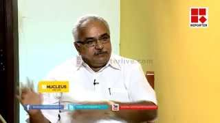 Close Encounter With Kanam Rajendran