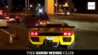 best arabic remix car music 2018 mp3 download