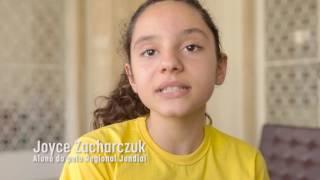 """4º Teaser do videoclip """"Ijexá"""", de Zeca Baleiro"""
