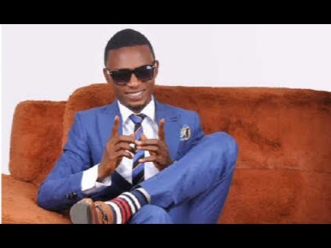 BREAKING! I GO DYE CHANGES STAGE NAME (Nigerian Music & Entertainment)